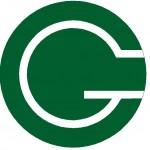 gloway_logo